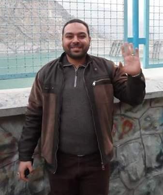 سید محمد الحسینی